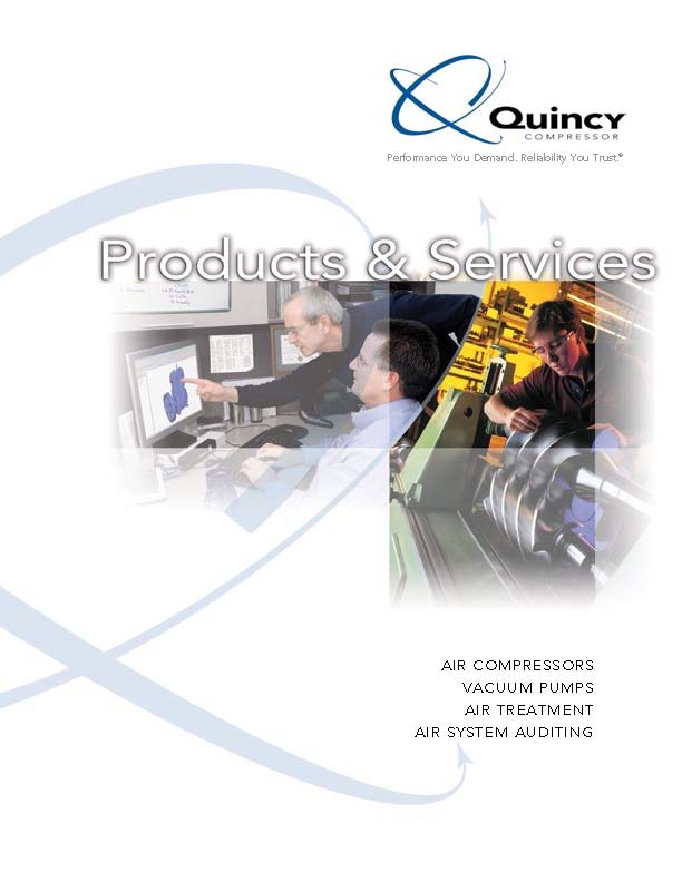 Quincy_Products_Compressor_ANG_Page_01.jpg
