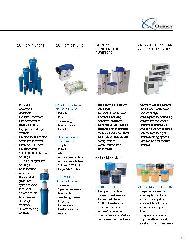 Quincy_Products_Compressor_ANG_Page_11.jpg