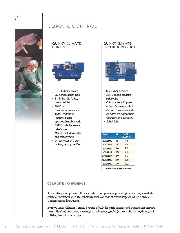 Quincy_Products_Compressor_ANG_Page_08.jpg