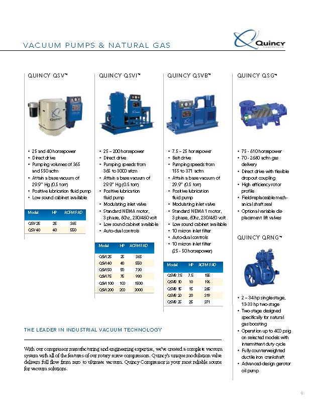 Quincy_Products_Compressor_ANG_Page_09.jpg