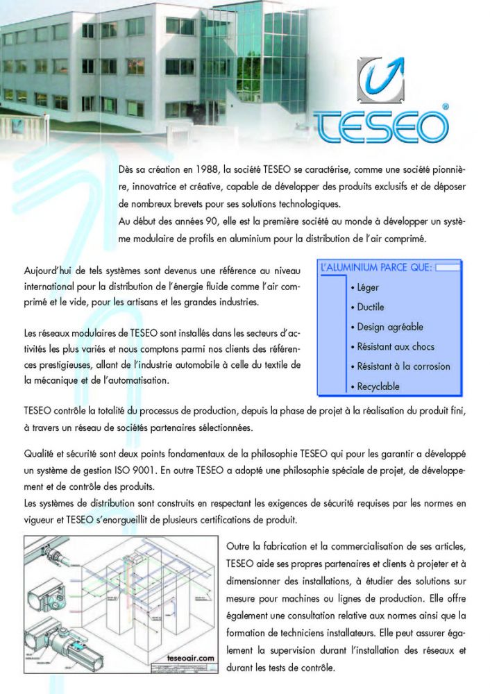 Teseo_Information_Produits_Page_1.jpg