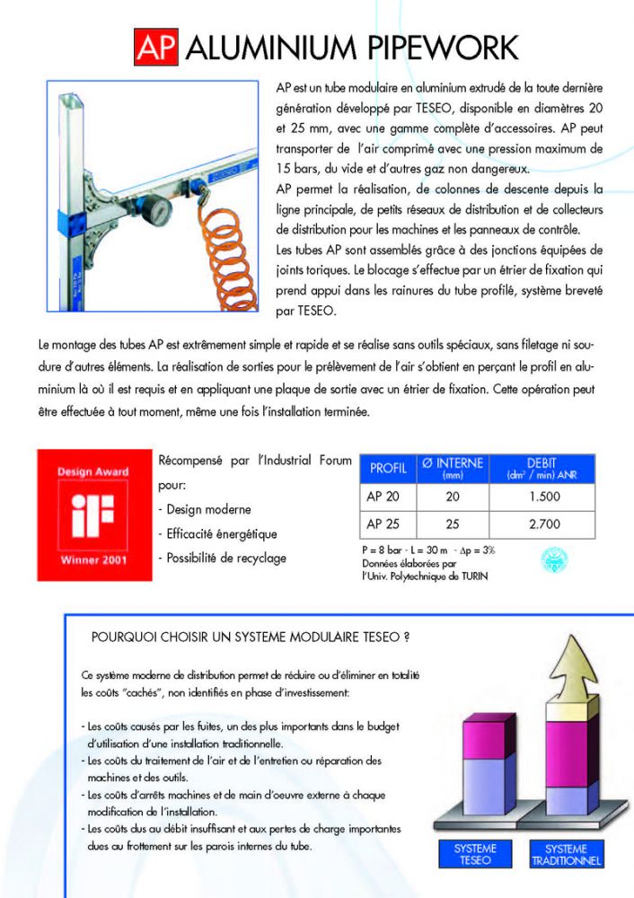 Teseo_Information_Produits_Page_2.jpg