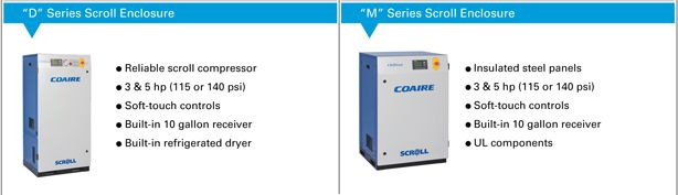 Coaire-Product-Line-Card-Series_Scroll.jpg