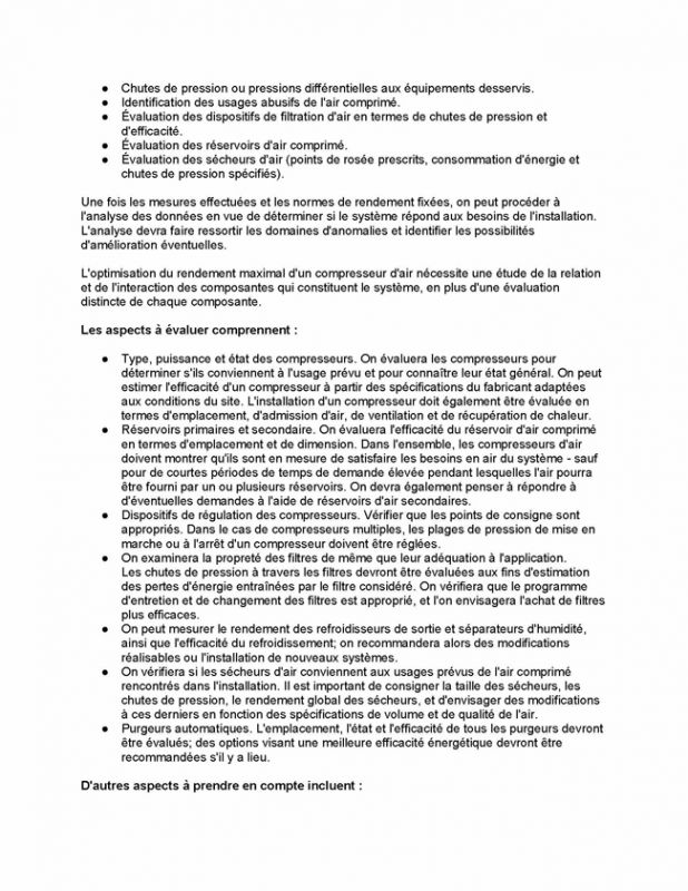Gouv_Guide_Ref_efficacite_Energetique_Page_3.jpg