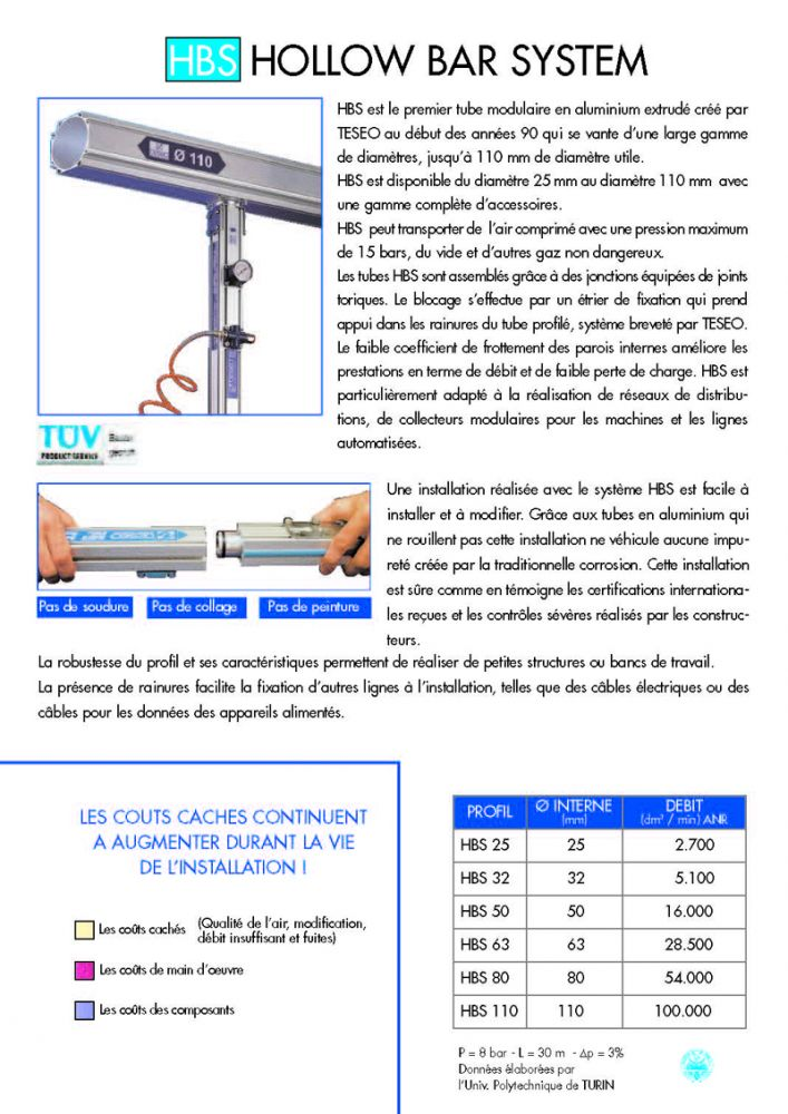 Teseo_Information_Produits_Page_3.jpg